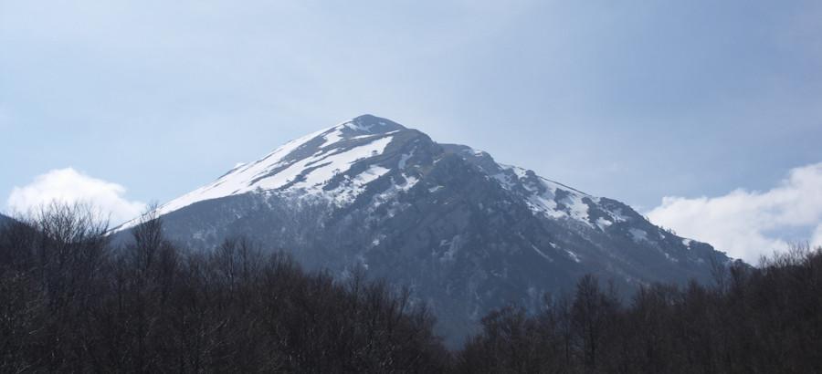 2006-04-23 10-00-16-00
