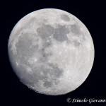 Luna da Serra Dolcedorme