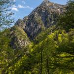 Monte Sterpi d'Alto