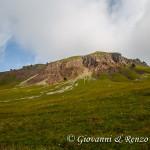 Monte Pellerot