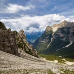 La Val d'Arade