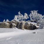 Sculture di ghiaccio