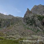 Il Vallone di Fenestrelle