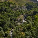 Il Rio Pantacreus