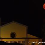 Luna Cerchiarese
