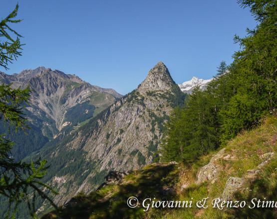 Mont Chetif