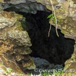 Grotta di Timpa del Ladro