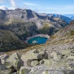 Lago Salarno