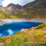 Lago Baitone