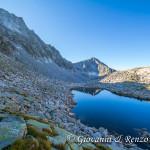 Lago Premassone