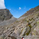 Passo Gole Larghe