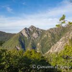 Monte Cannitello