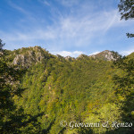 Monte Faghitello