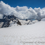 Il Col du Midi