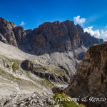 Val Perse