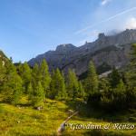 Monte Fibbion