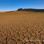 Il deserto che avanza
