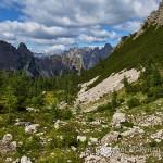 Val di Brica