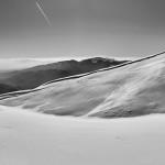 Il nevaio di Serra del Prete