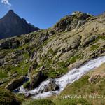 Il Monte Matto svetta sullo sfondo