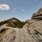 Monte Tiravento
